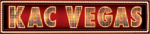 Kac_Vegas_logo