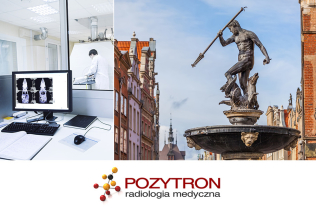 Ochrona Radiologiczna Pacjenta - Gdańsk