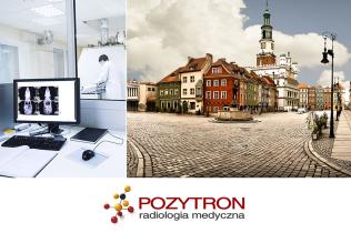 Ochrona Radiologiczna Pacjenta - Poznań