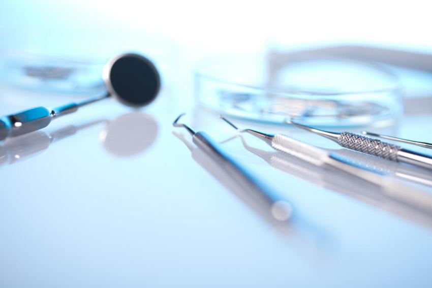 Rzecznik Praw Pacjenta wspiera pacjentów stomatologicznych