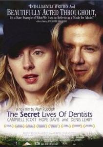 Secret_lives_of_dentists