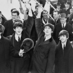The Beatles - Dentonet.pl