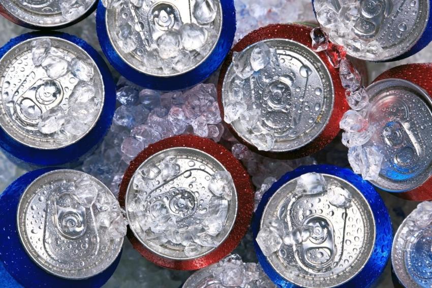 Cukier jest toksyczny dla organizmu i sprzyja nowotworom