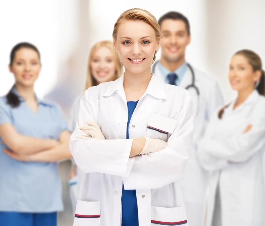 Ilu jest dentystów w Polsce? NRL prostuje dane Eurostatu