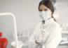 Maseczki zdrożały 40-krotnie, ale... nie chronią przed koronawirusem