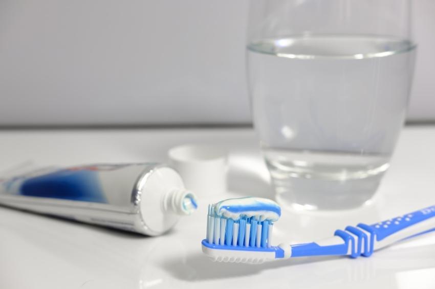Zamość: próba przemytu heroiny… w tubce pasty do zębów