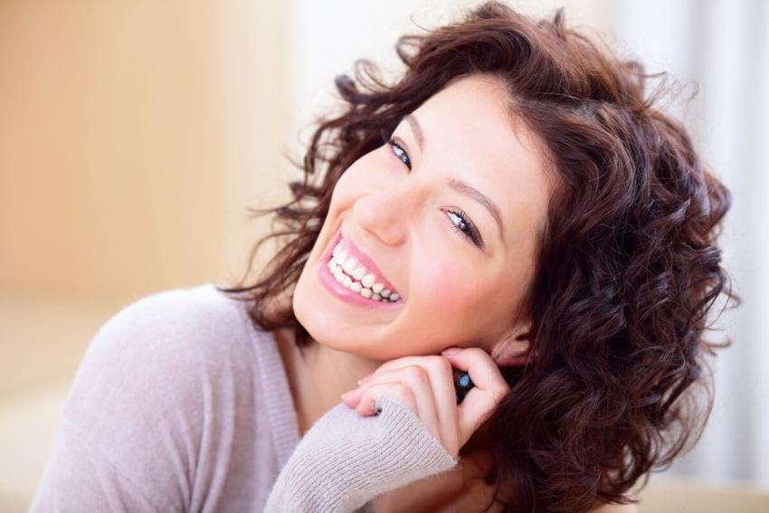 Definicja piękna w stomatologii – ważna dla lekarzy dentystów