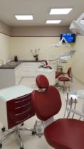 Dentika szuka Dentysty