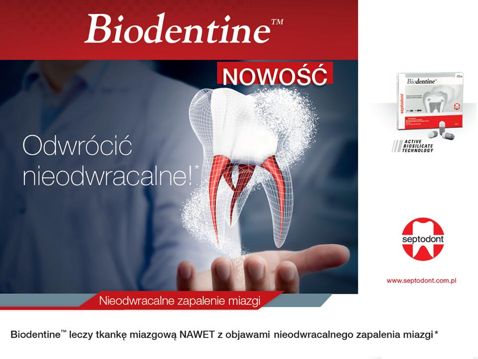 Biodentine3