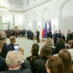 nominacje profesorskie - Dentonet.pl