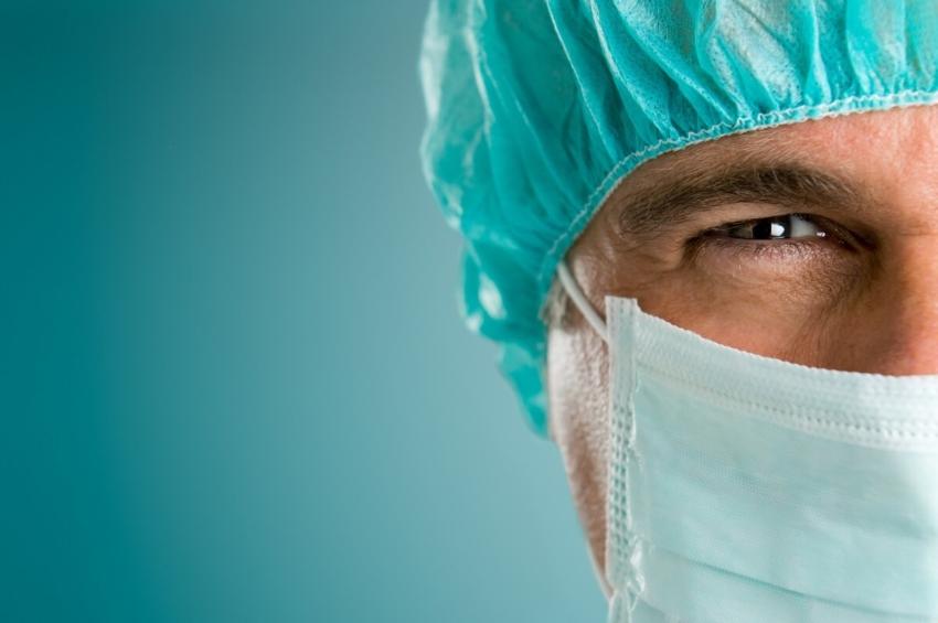 Gabinet stomatologiczny w czasie pandemii – PTS radzi