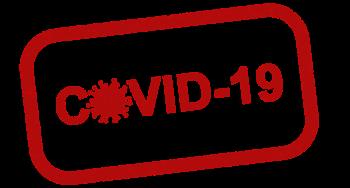covid 19 4960254 1920