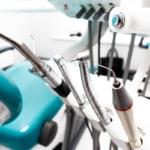 dostęp do dentysty - Dentonet.pl