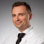 dr Bartłomiej Górski - Dentonet.pl