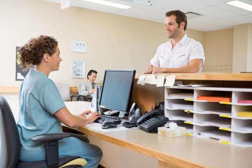 Dofinansowanie informatyzacji nie dla lekarzy dentystów?