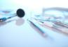 Walka OIL o gabinety stomatologiczne z kontraktem z NFZ