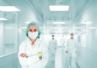 Lekarze dentyści w walce z COVID-19? Opinia prawnika