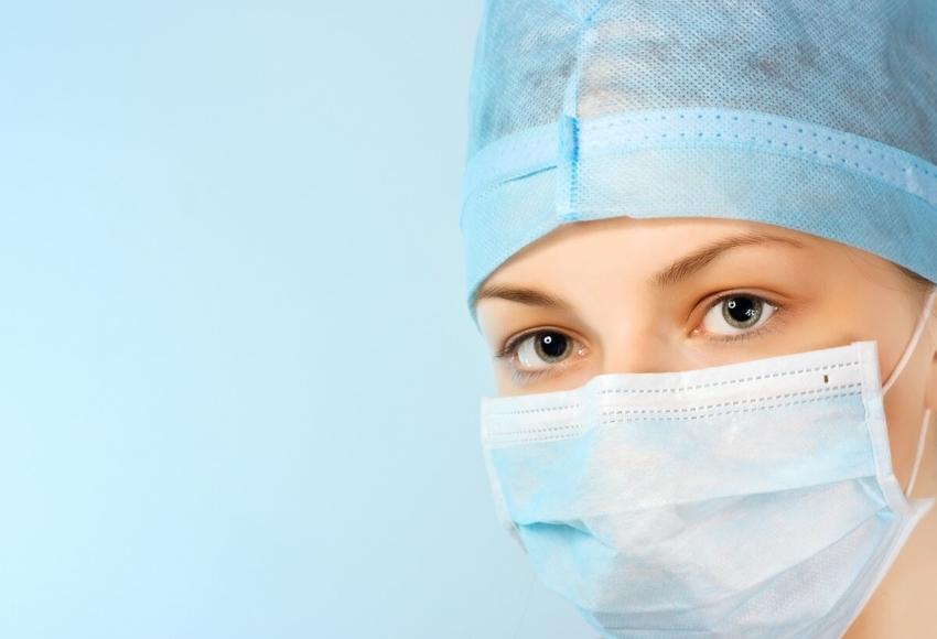 Porady psychologiczne dla personelu medycznego w czasie epidemii