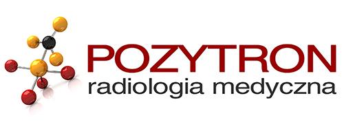 Ochrona Radiologiczna Pacjenta