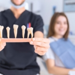 program profilaktyki próchnicy - Dentonet.pl