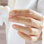 publiczna stomatologia - Dentonet.pl