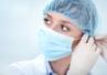 Pacjent bez podejrzenia SARS-CoV-2 – jak musi chronić się asysta?