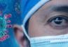 2043 dentystów w Polsce zakażonych koronawirusem