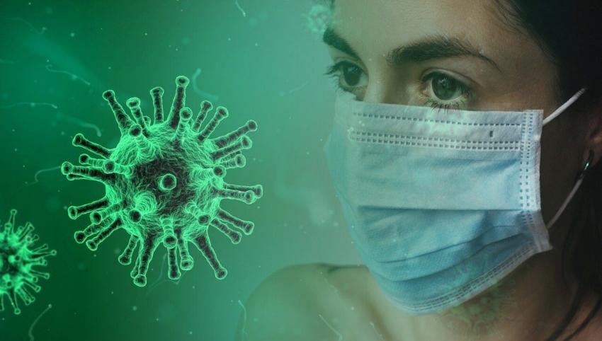 WHO szacuje: od 6 do 40% osób bez objawów COVID-19