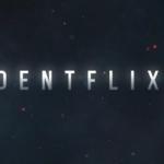 Dentflix