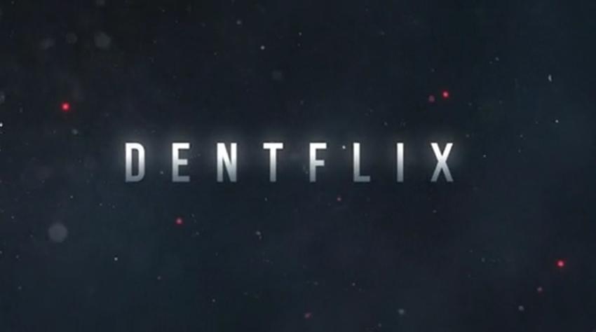 Platforma stomatologiczna DENTFLIX rusza już wkrótce!