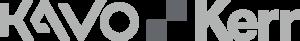 KaVoKerr Logo standard RGB 144dpi
