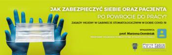 Kalendarium banner webinar pierre fabre v2
