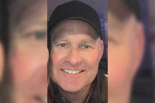 Kanada: Technik dentystyczny zabił co najmniej 18 osób