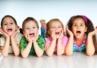 Dziecko w gabinecie: 5 porad, które usprawnią wizytę