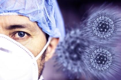 Włocławek: zakażony dentysta, pogotowie stomatologiczne nie pracuje