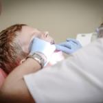 eczenie ortodontyczne - Dentonet.pl