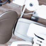opieka stomatologiczna - Dentonet.pl