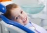 Stany zapalne jamy ustnej a nadciśnienie u dzieci