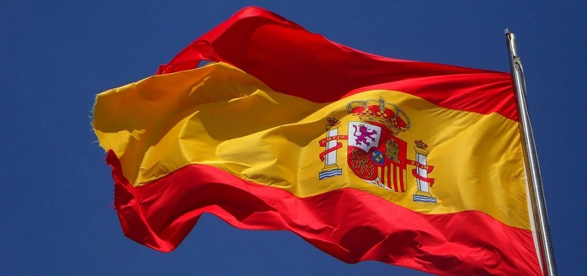 Hiszpania: stomatologia w cieniu COVID-19. Jak funkcjonuje?