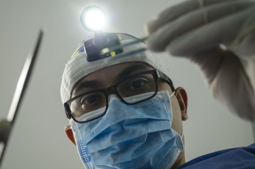Staże podyplomowe lekarzy i lekarzy dentystów – koniecznie w terminie!