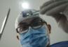 Wchodzą w życie podwyżki dla dentystów-stażystów