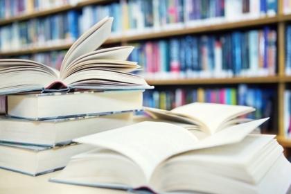Zdalne zajęcia na uczelniach do 30 września
