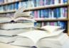 Będą ulgi w opłatach za akademiki? Apel prezydenta