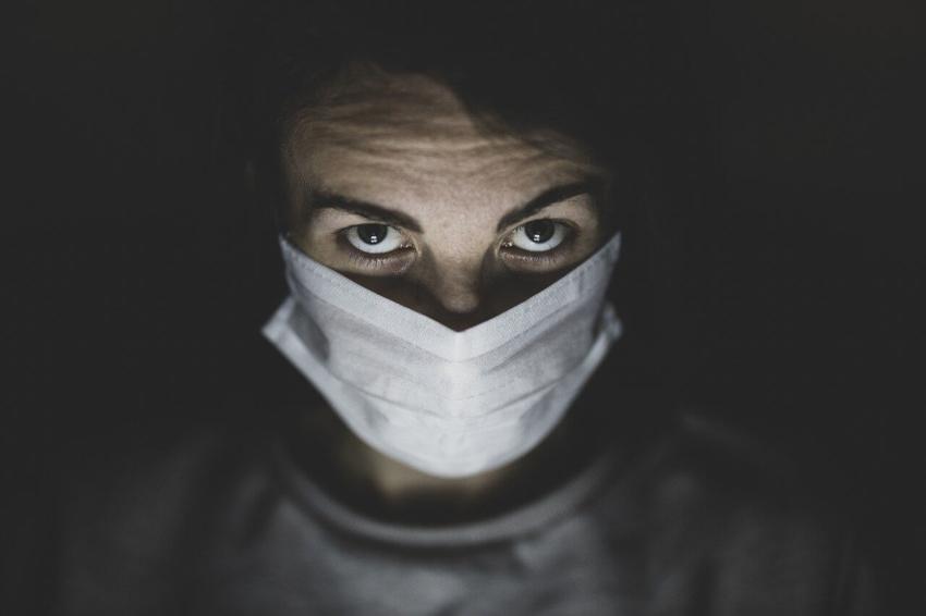 Lekarze kłamią, by móc leczyć wszystkich swoich pacjentów