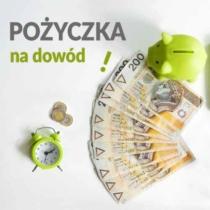 Oferuje pozyczki i inwestycje prywatne od 10000 do 90000000 zl / EURO
