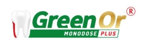 Green Or