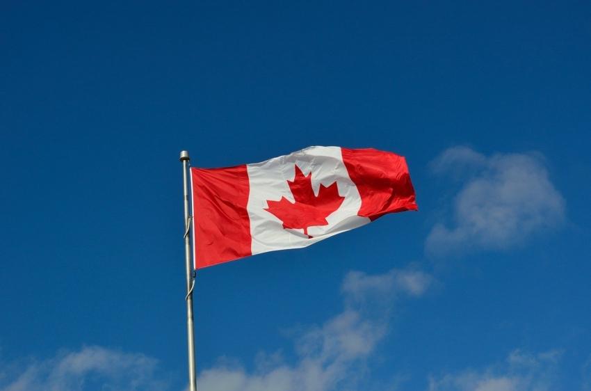Kanada: gabinety stomatologiczne wróciły do pracy 4 maja