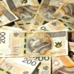 inwestycje - Dentonet.pl