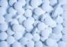 Coraz bliżej nowych leków dla chorych na COVID-19