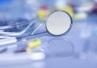 Pacjent z podejrzeniem SARS-CoV-2 w gabinecie – wytyczne